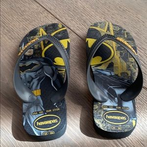 Havaianas Toddlers